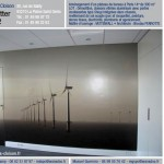 Newsletter aout 2012 - VATTENFALL (75)