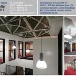 Newsletter avril 2011 - RIVP (75)