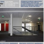 Newsletter avril 2012 - HILTI (78)