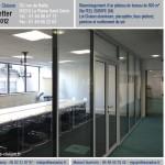 Newsletter février 2012 - FEEL EUROPE (94)