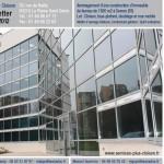Newsletter janvier 2012 - KLEKOON (93)