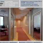 Newsletter mai 2011 - AFSSAPS (93)