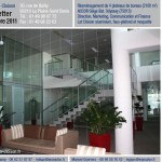 Newsletter septembre 2011 - ACCOR (75)