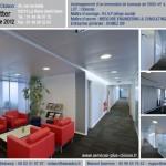 Newsletter septembre 2012 - RIVP (75)