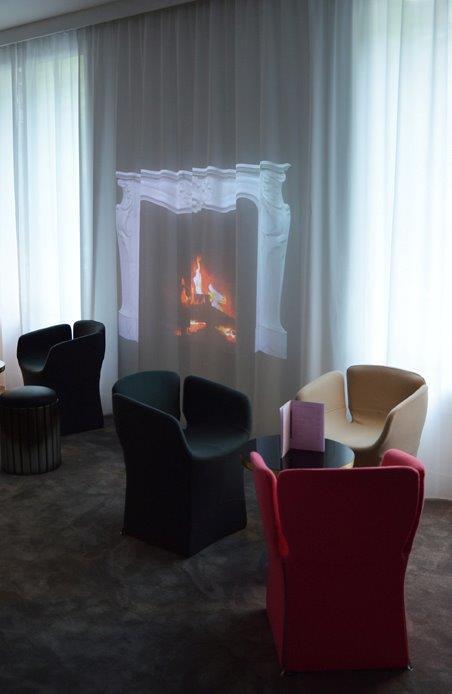 Hôtel La Demeure ( Invest Hotel)